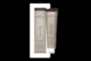 Slide Beauty Treatment2-01.png