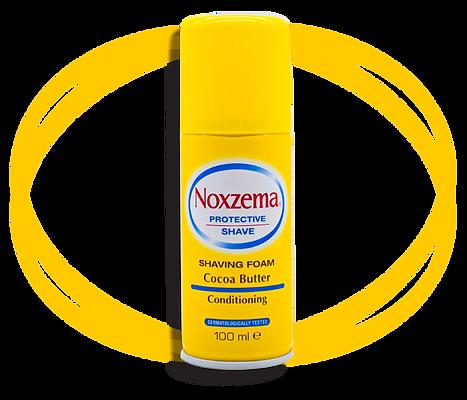 noxzema_shaving_foam_cocoa_butter_02.png