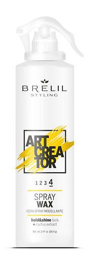 BrelilStyling_flaconi-spraywax.jpg