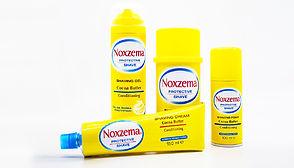 02_noxzema_prodotti_immagine_butter.jpg