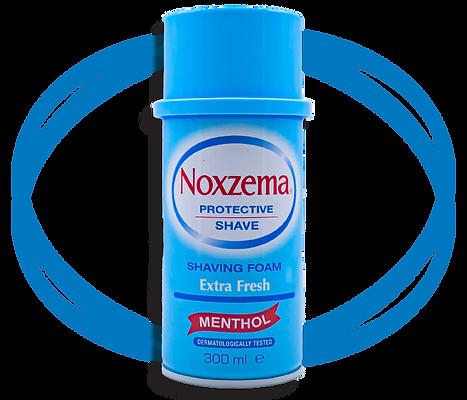 noxzema_shaving_foam_extra_fresh_01.png