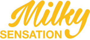Milky_logo.png