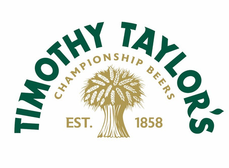 A Meeting with Timothy Taylor's