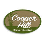 Cooper Hill Brewery