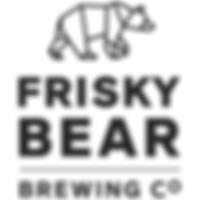 Frisky Bear Brewing Co