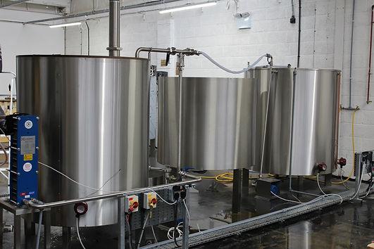 Nomadic Beers - New Brew Kit.JPG