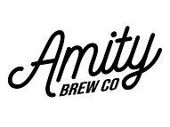 Amity Brew Co
