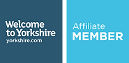 Welcome to Yorkshire - Affiliate Member