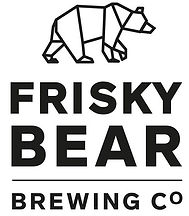 Frisky Bear Logo.jpg