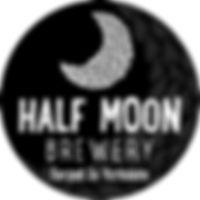 Half Moon Brewery