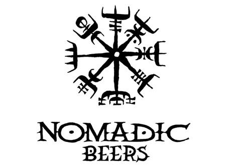 THIS WEEK AT NOMADIC (28/09/20)