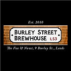 Burley Street Brewhouse