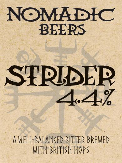Strider 4.4%