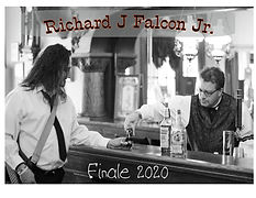 Finale 2020 bartender.jpg