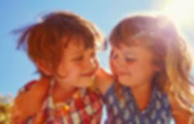 Happy Children_edited.jpg