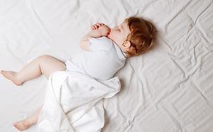 Sleeping Like a Baby_edited_edited.jpg