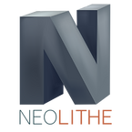 Néolithe
