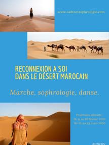 reconnexion_a_soi_dans_le_désert.jpg