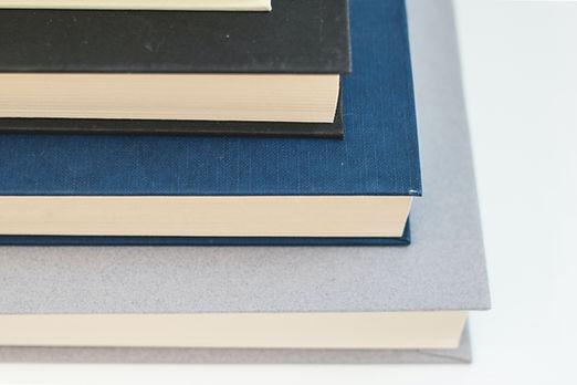 livros e formatos oferecidos pela ab editora