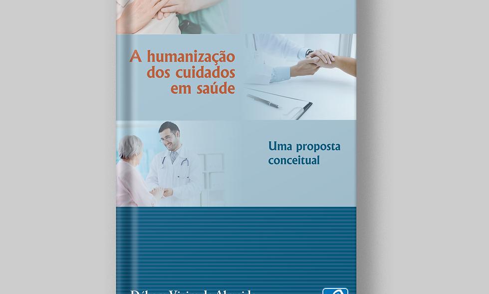 A humanização dos cuidados em saúde