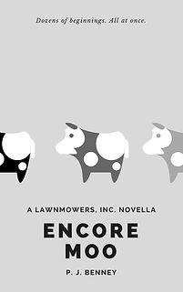 Encore Moo 2019.jpg