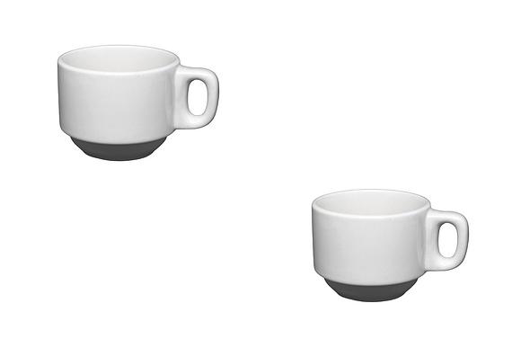 Cup Espresso Satu