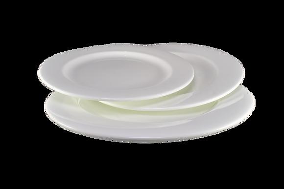 Fine Plate Sirloin