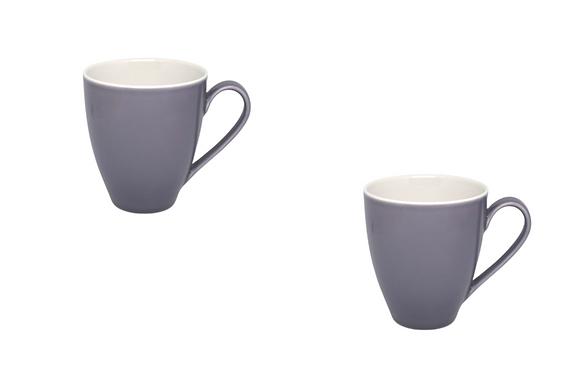 Mug 2 Color