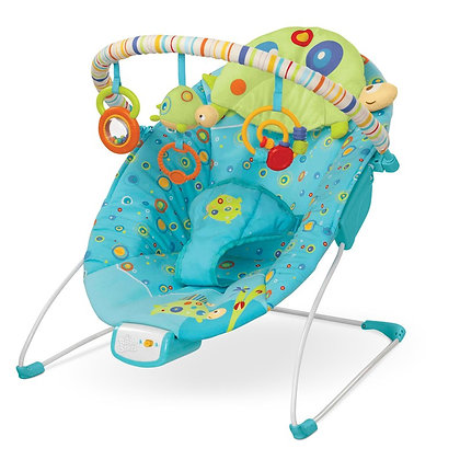 Bali rent bouncy seat