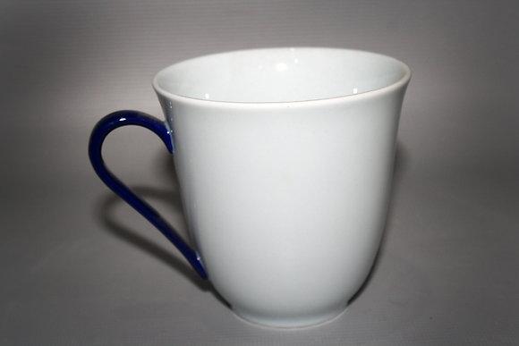 Mug Dom