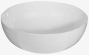 Bali Rent soup Plate 16cm