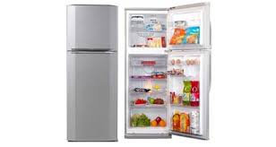 Bali rent refrigerator