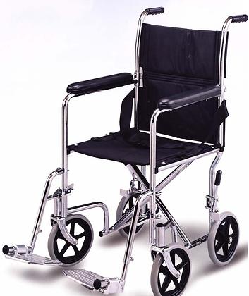 Bali rent wheel chair
