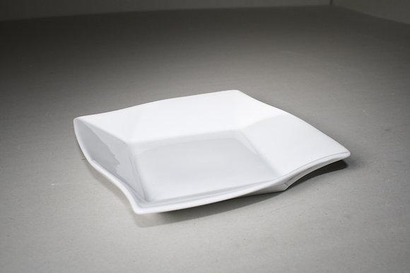 Plate Losa