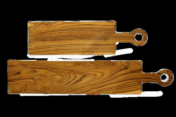 Tapas Board