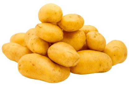 Potatoes 1 KG