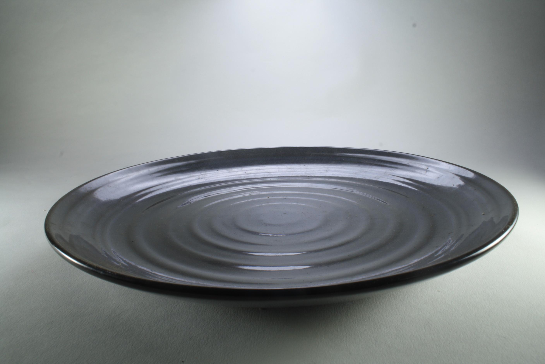 Plate Handicraft