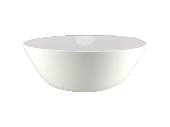 Fine Bowl Porridge