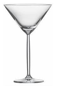 Bali Rent Cocktail Glass