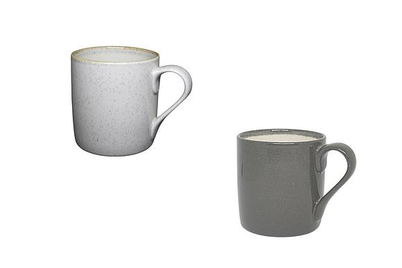 Mug Amberley