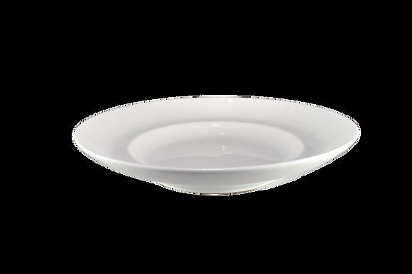 Fine Plate Couscous