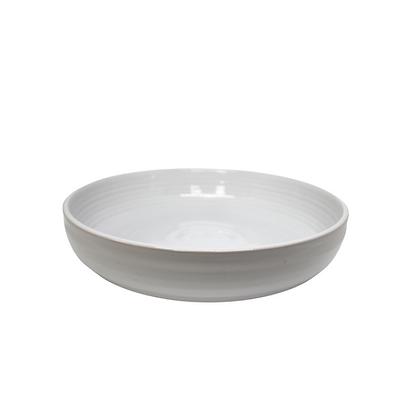Bowl Artisan