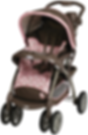 Baby Rental bali stroller hire pushchair poussette
