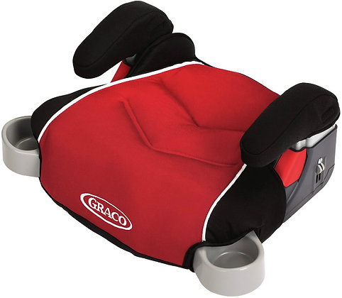 Bali rent booster car seat