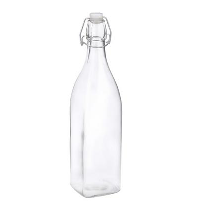 Bottle Square
