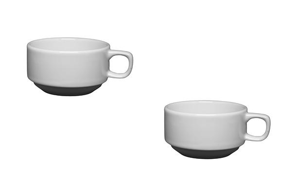 Cup Espresso Sebelas