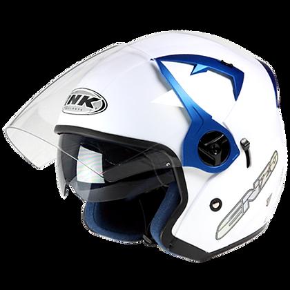 Bali rent helmet adult