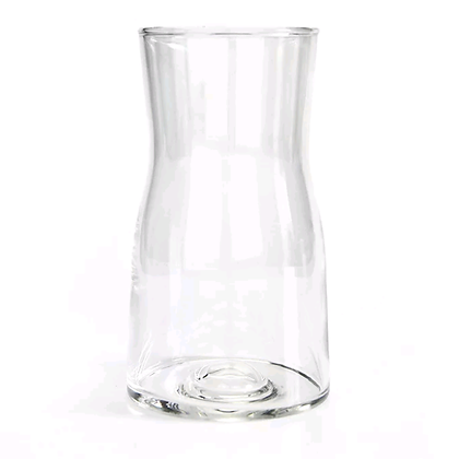 Carafe Juice Empat
