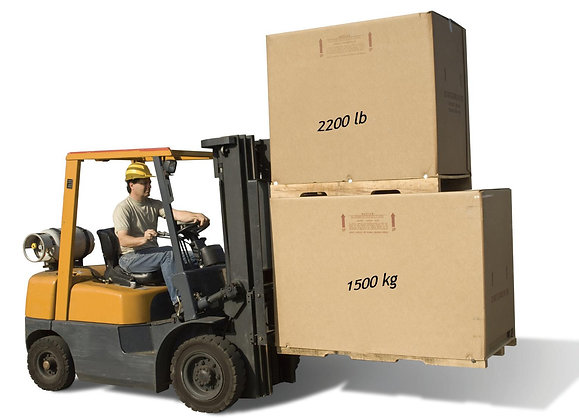 Bali rent forklift hour price