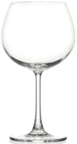 Bali Rent Wine Glass